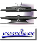 Acoustic_Magic_Voice_Tracker_Microphone